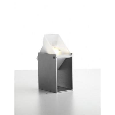 Lampe à LED murale Etu