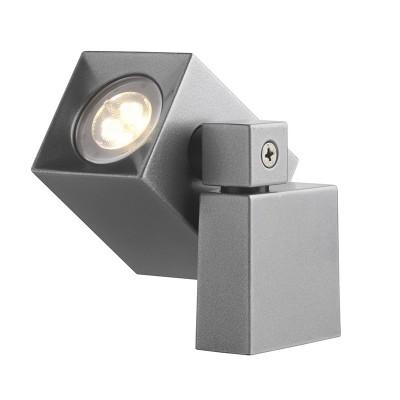 Lampe à LED murale Nano