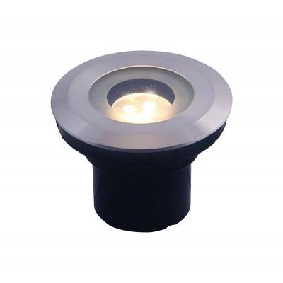 Spot lumineux Aurea blanc 12 V