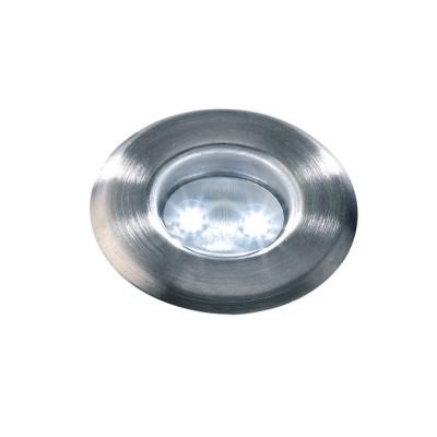 Spot lumineux Astrum blanc 12 V