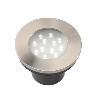 Spot lumineux Hibria 12 V