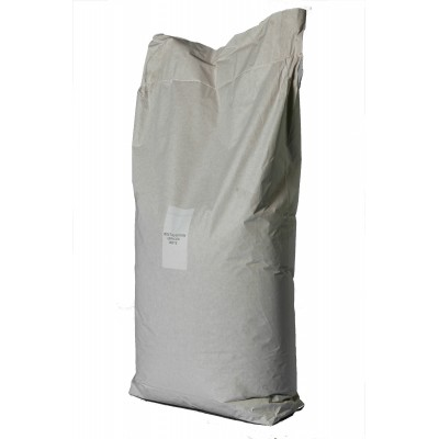 30 sacs de 10kg - Gazon grands espaces et terrains secs