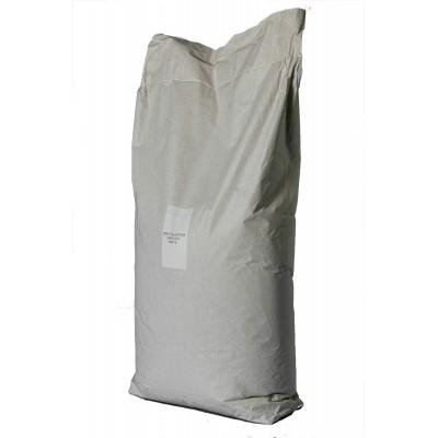 Gazon pour grands espaces et terrains secs- Sac de 10 kg - Palette de 30 sacs