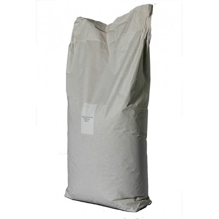Gazon pour grand espace et terrain Sec- Sac de 10 kg - Palette de 30 sacs