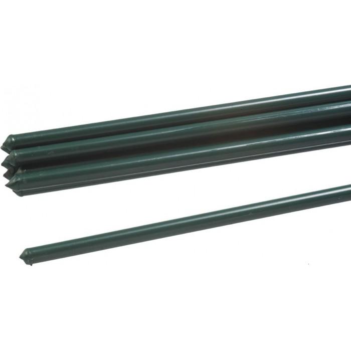 Barre de Tension pour grillage, H 105 cm, 130 cm, 155 cm ou 205 cm