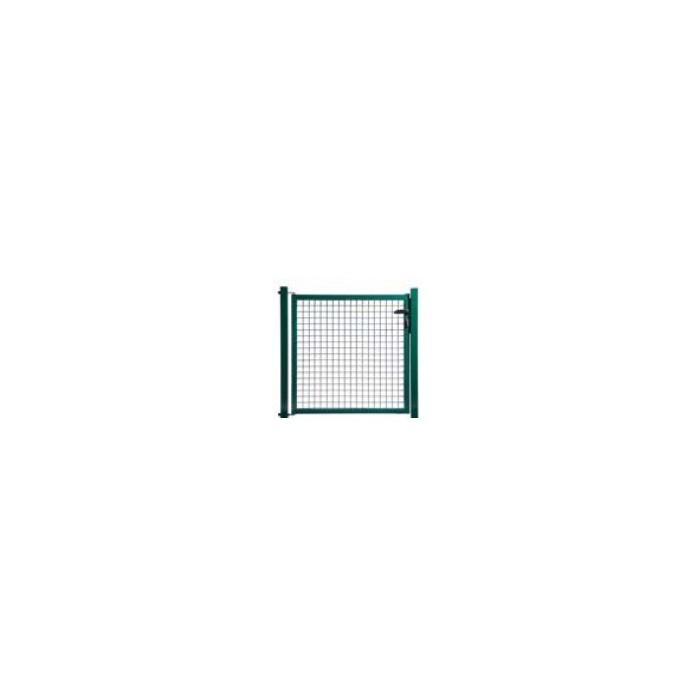 Portillon pour Clôture et grillage (plusieurs dimensions)