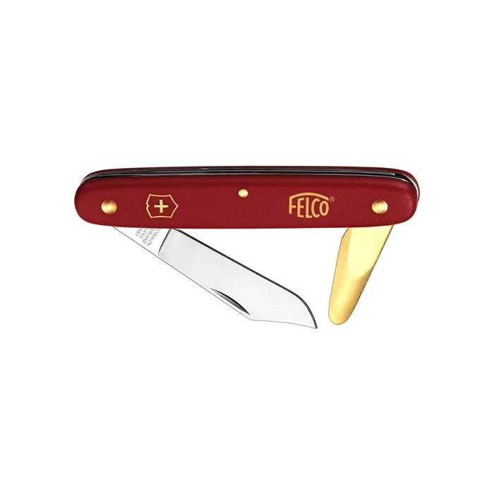 Couteau Greffoir Victorinox
