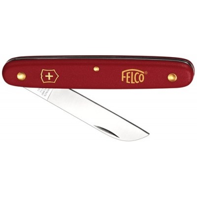 Couteau tous usages Victorinox