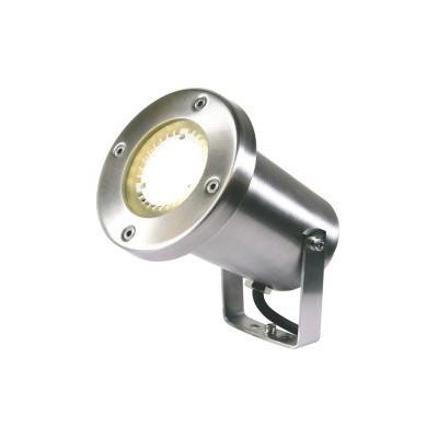 Spot lumineux PROTEGO 12 volts