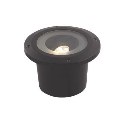 Spot lumineux RUBUM 12 volts