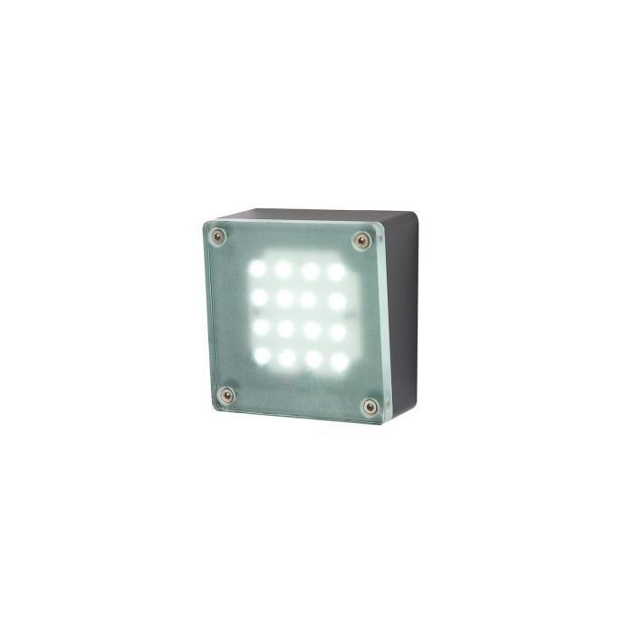 Spot lumineux HALO 12 volts