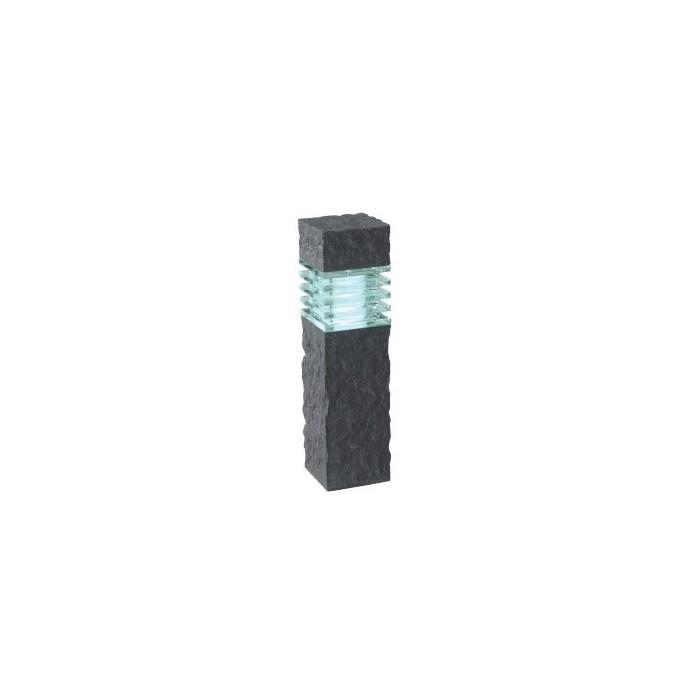 Borne d'éclairage PHOBOS 12 volts