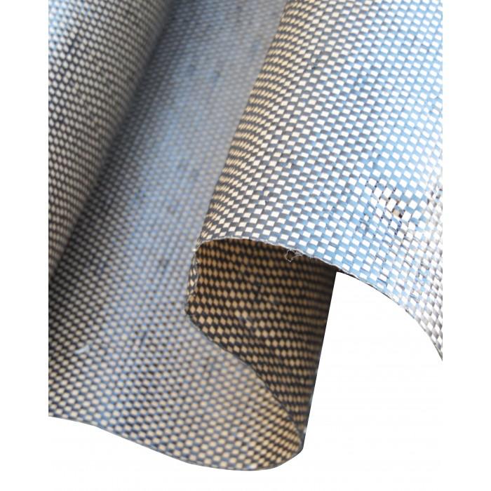 Toile de paillage tissé Biodégradable DURACOVER