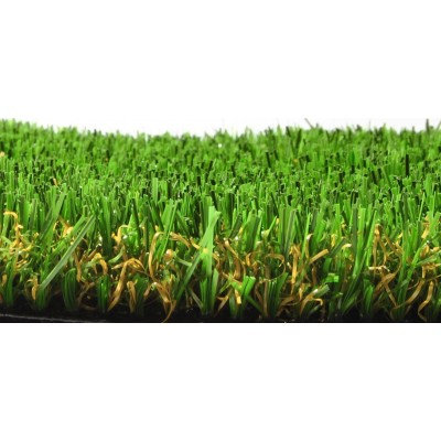 Gazon Synthétique Inverness (Albergrass) - 2mx25mL - (50m2)