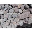 Galets Porphyre 40/60 BB, 40/60 ou 80/100