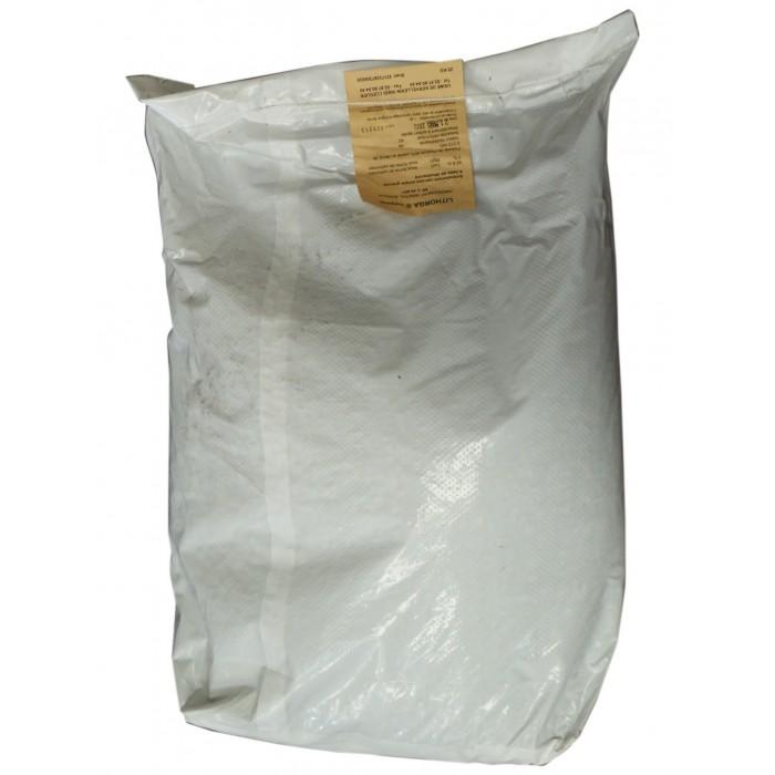 20 sacs d'Engrais semoulette lithothamme - 25 kg