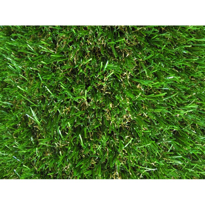 Gazon Synthétique Arena (Albergrass) - 2mx25mL - (50m2)