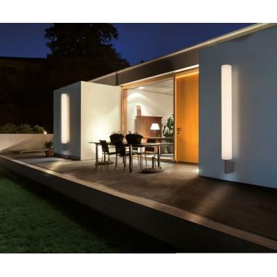 Luminaire design d'intérieur et d'extérieur Lunocs Rond