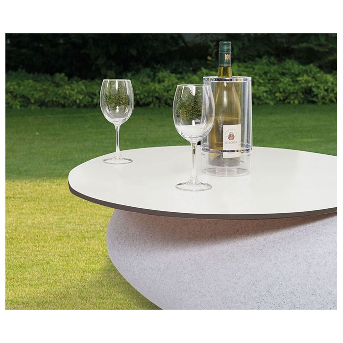 Rovio 3 - Plateau de table