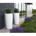 Rovio 3 - Grands pots à plantes