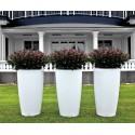 Rovio 4 - Grand pot à plantes